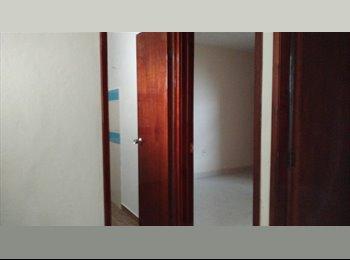CompartoDepa MX - Rento Casa en Poza Rica Ver., Poza Rica - MX$4,000 por mes