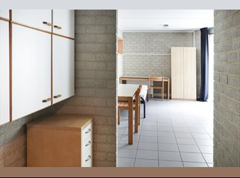EasyKamer NL - Student rooms and studios for rent near to Maastricht, Maastricht - € 395 p.m.
