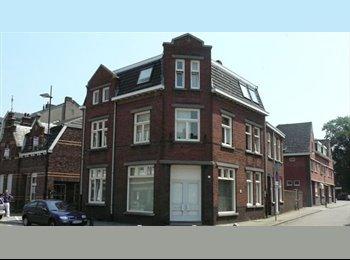 EasyKamer NL - Studentenhuis, Venlo - € 350 p.m.