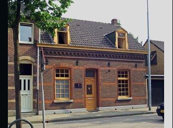 EasyKamer NL - Mooie kamer te huur ca 10m2, Venlo - € 300 p.m.