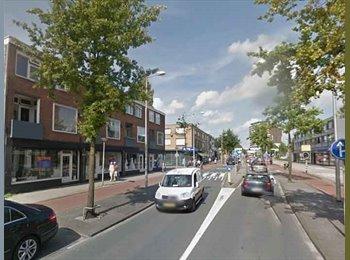 EasyKamer NL - Te huur gemeubileerd kamer in Enschede €550,- All-in., Enschede - € 550 p.m.