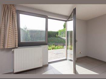 EasyKamer NL - studio, Maastricht - € 595 p.m.