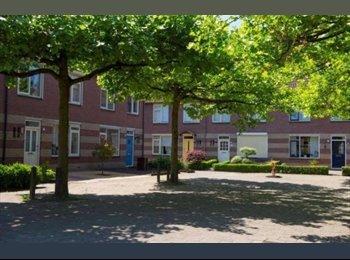 EasyKamer NL - Te huur gemeubileerde kamer in Almelo €400,- All-in, Almelo - € 400 p.m.