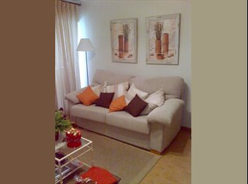 EasyKamer NL - Awesome house with awesome flatmates, Rotterdam - € 300 p.m.