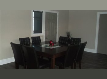 NZ - ROOM AVAILABLE NOW, Invercargill - $145 pw