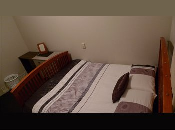 NZ - ROOM AVAILABLE NOW, Invercargill - $150 pw