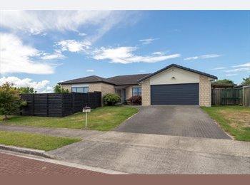 NZ - Nice and peaceful living Eastlake, Rotorua - $150 pw
