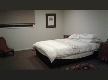 NZ - room to let or boarding available, Nelson - $160 pw