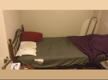 NZ - Accommodation, Auckland - $250 pw