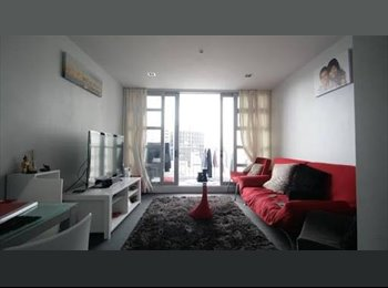 NZ - !!!!!CT central  2 bedrooms Apartment, Pets smokers OK!!!!!!, Auckland - $650 pw