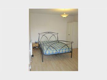 EasyRoommate UK - Single room , Basingstoke - £350 pcm