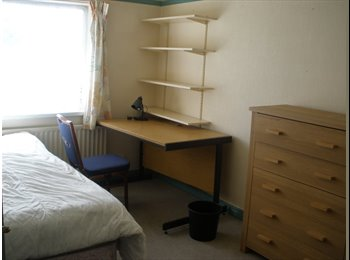 EasyRoommate UK - house TO LET, Selly Oak - £200 pcm