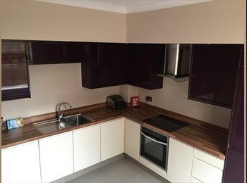EasyRoommate UK - Shared House in Mapperley, Mapperley - £365 pcm