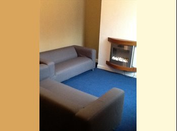 EasyRoommate UK - house availble for rent in city center, Newport - £350 pcm