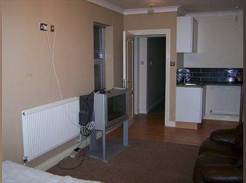 EasyRoommate UK - Ensuite rooms, Walsall - £350 pcm