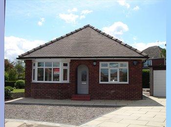 EasyRoommate UK - Semi Detached House, Crossgates - £325 pcm
