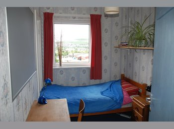 EasyRoommate UK - Need to keep your accomodation costs down?, Aberystwyth - £217 pcm