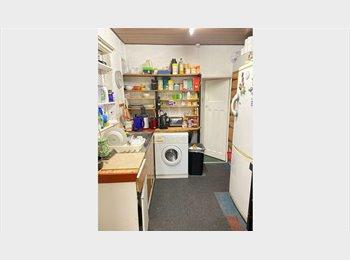 EasyRoommate UK - HAPPY OR MONEY BACK! - GUARANTEED!, Benwell Grange - £347 pcm