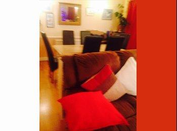 EasyRoommate UK - shared room to rent , Longstone - £400 pcm