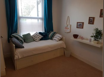 EasyRoommate UK - Looking For A Home From Home?, Semilong - £450 pcm