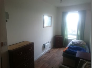 EasyRoommate UK - Single room Carlisle £65pw, Carlisle - £281 pcm