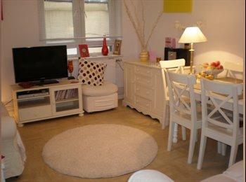 EasyRoommate UK - Room To Rent, Tredegarville - £400 pcm