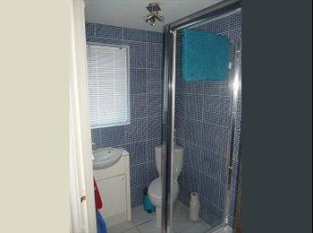 EasyRoommate UK - Room to Rent, Harborne - £500 pcm