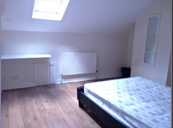 EasyRoommate UK - GREAT HOUSE, GREAT LOCATION, GREAT PRICE, BILLS IN, Headingley - £325 pcm