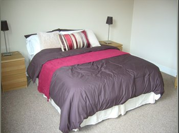 EasyRoommate UK - Super Deluxe Professional House Share., Armley - £300 pcm