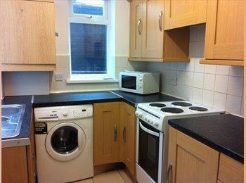 EasyRoommate UK - Double room/ convenient city. Profs. & Students. NE15., Lemington - £325 pcm