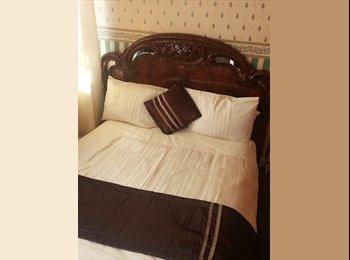 EasyRoommate UK - Professional Houseshare - Handsworth Wood - £325, Browns Green - £325 pcm