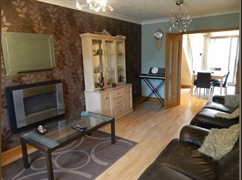 EasyRoommate UK - house share, Darcy Lever - £400 pcm