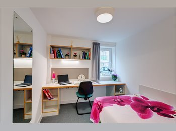EasyRoommate UK - The Old Dairy, Student Accommodation, Plymouth, Plymouth - £564 pcm