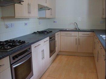 EasyRoommate UK - Well presented 6 bedroom townhouse, Plasnewydd - £340 pcm