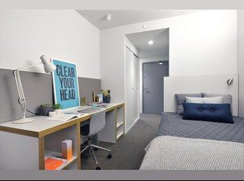EasyRoommate UK - Host - Student Accommodation , Barnsbury - £1,342 pcm