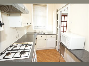 EasyRoommate UK - 2 very nice rooms for rent in Harehills!, Halton - £495 pcm