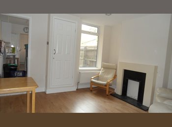EasyRoommate UK - Studio Flat - rent discounted on tenancies longer than 6 months, Selly Park - £540 pcm