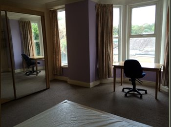 EasyRoommate UK - CHEAP summer rooms in lovely houses , Lancaster - £280 pcm
