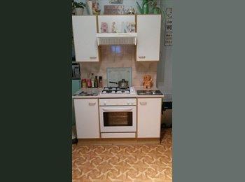 EasyRoommate UK - room to rent in st george, St George - £450 pcm