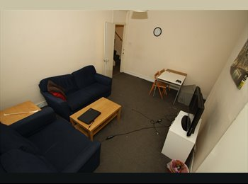EasyRoommate UK - 5 Bedroom Student Property to Let, Heaton - £340 pcm