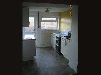 EasyRoommate UK - Rooms to rent to students Treforest,Pontypridd, Pontypridd - £230 pcm