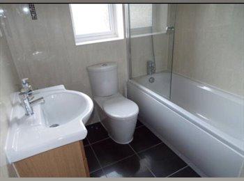 EasyRoommate UK - Room to rent in Bacup , Rochdale - £450 pcm