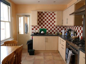 EasyRoommate UK - Rooms available in postgraduate/professional house, Aberystwyth - £350 pcm