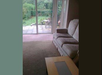 EasyRoommate UK - house, Harborne - £245 pcm