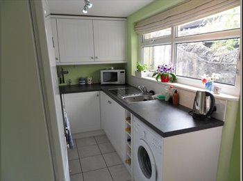 EasyRoommate UK - STUDENTS ONLY, Lancaster - £350 pcm