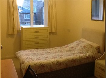 EasyRoommate UK - Double room for rent, Taunton - £400 pcm