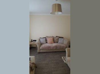 EasyRoommate UK - Double bedroom , Swansea - £200 pcm