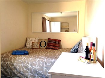 EasyRoommate UK - Homely Edgbaston Share, Rotton Park - £375 pcm