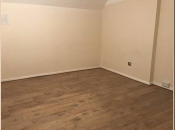 EasyRoommate UK - STUNNING DOUBLE ROOMS LOCATED CLOSE TO WATFORD JUNCTION, Watford - £550 pcm