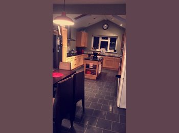 EasyRoommate UK - STUNNING DOUBLE FOR RENT £600, Watford - £550 pcm